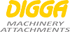 Digga Machinery Attachments