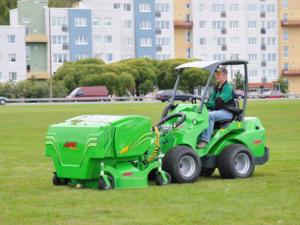 avant-lawn-mower-1500