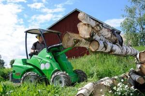 avant log grab 1