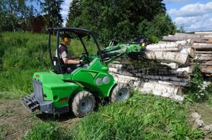 avant log grab 2