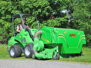 lawn-collector-1500-1