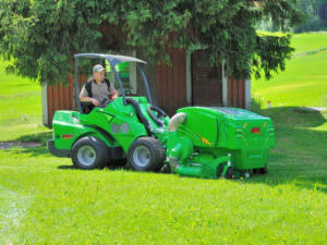 lawn-collector-1500-2