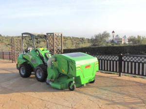 lawn-collector-1500-4