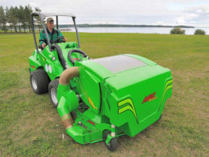 lawn-collector-1500-5