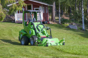 lawnmower-1200-1
