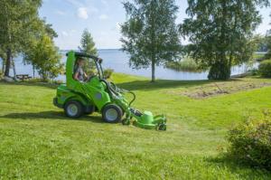 lawnmower-1200-2